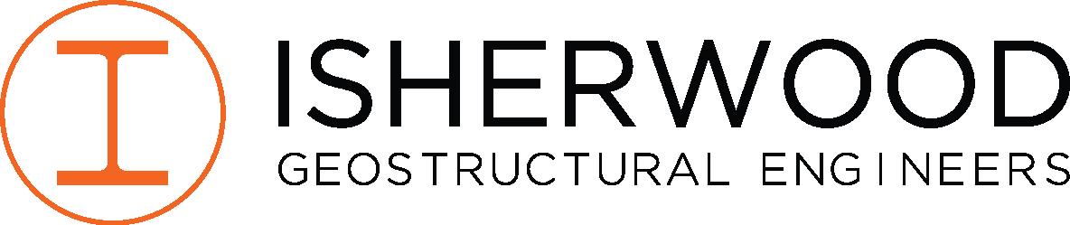 Isherwood Logo
